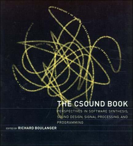 CsoundBook.jpg