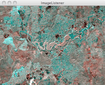 Figure1.ImageListener.jpg