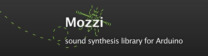 mozzi-banner
