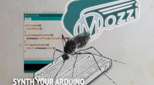 mozzi_poster-670x375