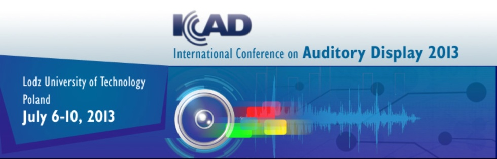 2013ICAD-banner