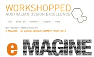 Workshopped2013-eMagine-logo