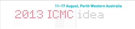 ICMC2013-logo