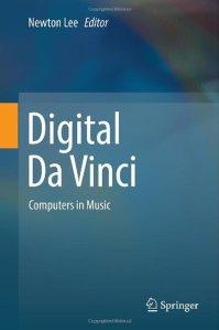 2014-DigitalDaVinci01-BookCover