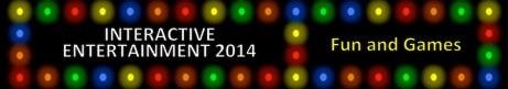IE2014Logo