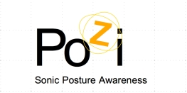 PoZi-logo