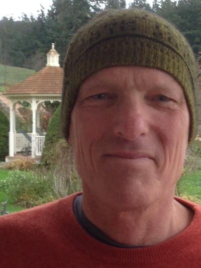 Greg Kramer : Founder of ICAD