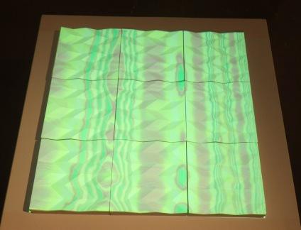 tiles+heatmap