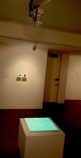 tiles+heatmap+gallery