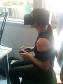 oculus+girl.jpg