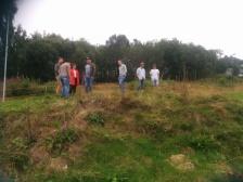 workshop-grave02