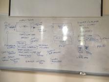 workshop-storyboard01.JPG